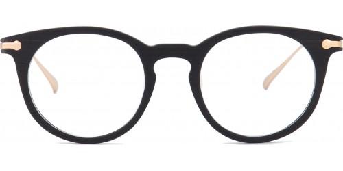 KIARA Optique