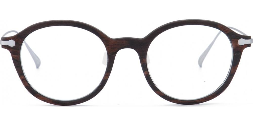 LEON Optique