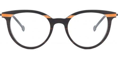 KOBE bicolore Optique