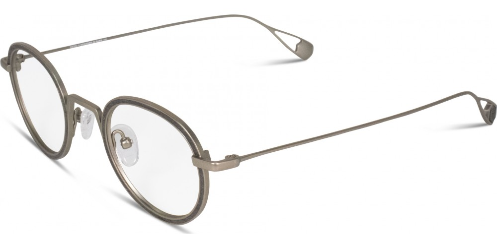 ANDY Optique