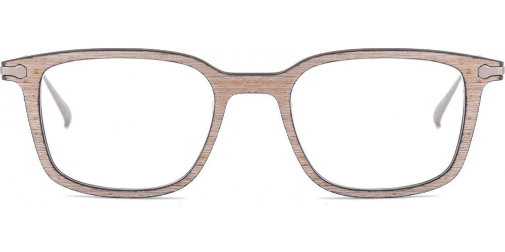HARRY Optique