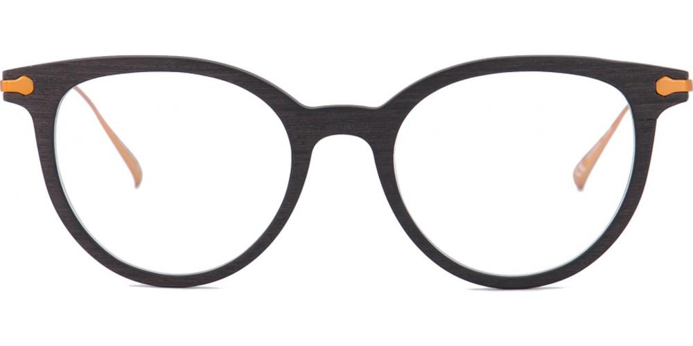 KOBE Optique